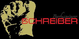 Barfusswinzer Schreiber